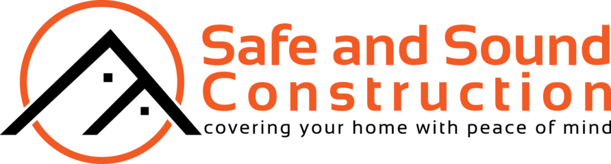 Safe and Sound Construction